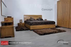 modèle de chambre à coucher adulte meilleur de modele deco chambre adulte ravizh com
