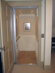 residential elevators u2014 mcnally elevator company commercial and