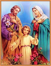 imagenes de jesus lindas imagenes mas lindas de jesus con su madre maría fotos de dios