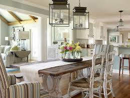 Country Style Home Interior by Modern Home Interior Design How To Design A Simple Dining Room
