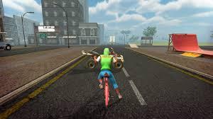 san andreas apk the grand bike san andreas 1 0 apk androidappsapk co