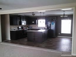 Deer Valley Modular Homes Floor Plans 2016 Deer Valley Wl5604 Mobile 10s Pitts Homes Inc In Hermitage