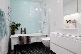 Studio Apartment Bathroom Design Ideas Rukinet In Small Apartment - Apartment bathroom design