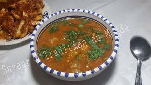 la cuisine de louisa menu ramadan 2016 le sucré salé d oum souhaib