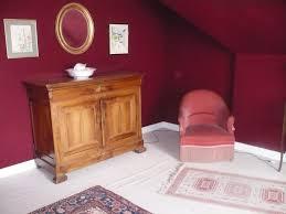 chambre à louer versailles location de chambre meublée sans frais d agence à versailles 330
