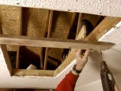 install flooring in your attic so that you can utilize the space