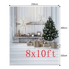 aliexpress com buy christmas decorations for home photography