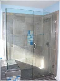 Buy Shower Doors Buy Shower Doors Express Air Modern Home Design