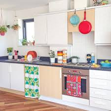 kitchen pegboard ideas peg board kitchen u2013 stifler