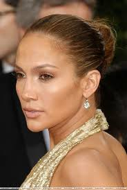 Scott Barnes About Face How Jennifer Lopez Achieves Flawless Skin