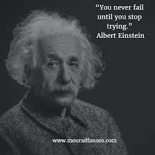quote einstein everyone is a genius 101 life inspirational quotes that will change your life today