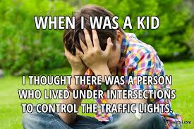 when i was a kid meme picture webfail fail pictures and fail