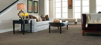 carpet and hardwood flooring okemos and lansing michigan
