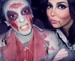 makeup for ventriloquist dummy mugeek vidalondon