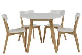 table de cuisine avec chaise chaise cuisine blanche chaise de cuisine ace with chaise