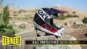 motocross helmet reviews kali protectives shiva helmet reviews comparisons specs
