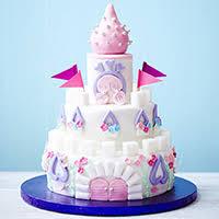 kids cakes kids 1st birthday cakes kids birthday cakes with favorite