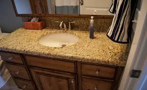 bed u0026 bath charming bullnose edge for quartz countertops and