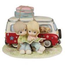 collectible figurines ebay