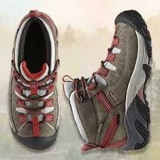 womens keen hiking boots size 11 amazon com keen s targhee ii mid wp hiking boot hiking boots