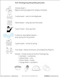 printable thanksgiving pages from books for first grade u2013 happy