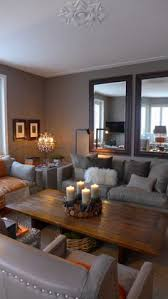 Grey And Blue Living Room Ideas Grey And Royal Blue Living Room Inspiring Ideas Pinterest