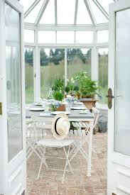 Sun Room Furniture Ideas by 17 Best Conservatory Ideas Images On Pinterest Conservatory