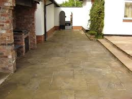 Patio Jet Wash Patio Cleaning Specialist