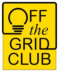 africa energy forum off the grid 2016 energynet
