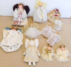 69 best angels images on pinterest figurine candle holders and