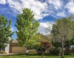 Aurora Co Zip Code Map by 3641 S Joplin Street Aurora Co Residential Detached For Sale