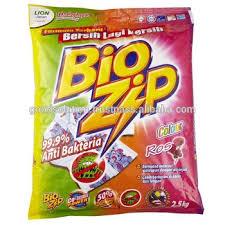 cuisine bio bio ซ ปผงซ กฟอกผง2 5ก โลกร ม ส ตราผงซ กผ า ผงซ กฟอกท ม ค ณภาพผง