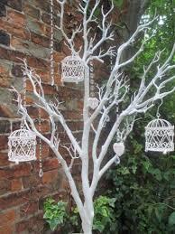 wedding wishing trees wishing trees