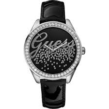 bracelet guess cuir images Shop for the latest collection of guess watches only at jpg