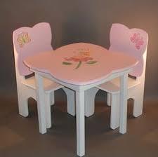 little tea table set astounding little tea table set contemporary best image