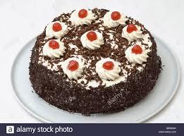 chocolate flake cake stock photos u0026 chocolate flake cake stock
