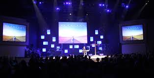floor mounted stage lighting 50w rgb led stage lighting bigwood studios