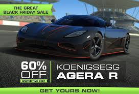 car sales black friday image 2016 black friday sale jpg real racing 3 wiki fandom