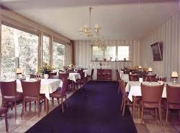 Bad Bevensen Klinik Gastronomie Archive Stadtarchiv Bad Bevensen