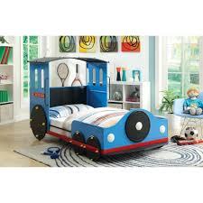 bedroom decor motel childrens ideas batman furniture picture