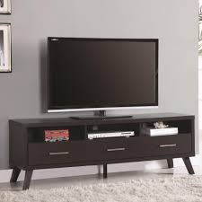 tv stands il fullxfull 687465598 9p7aid centuryodern tv stand