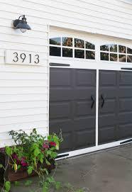 Garage House by Easy Garage Makeover