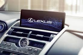 lexus nx hybrid noleggio lexus nx 2017 foto e immagini esclusive quattroruote it