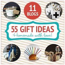 holiday gift ideas 55 homemade holiday gift ideas today s creative life