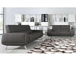 modern wooden sofa sets for living room furniture uk set designs
