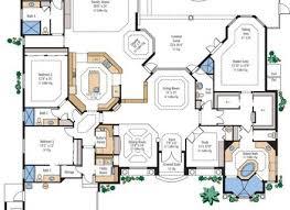small mansion floor plans floor plan of mansion celebrationexpo org