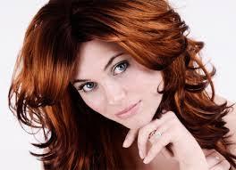 brown hair colours for brown eyes fair skin best hair color for fair skin blonde brunette red blue eyes