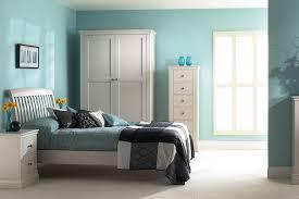 bedroom furniture u2013 watts the furnishers