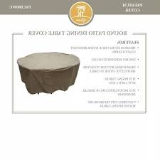 round table pizza concord ca design elegant round table napa with table cover for terrific