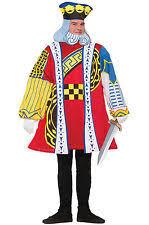 cardsadult mardi gras men s mardi gras costumes ebay